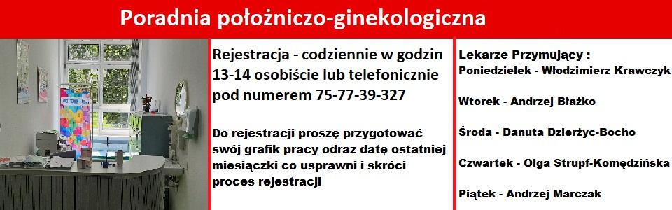 slide_12